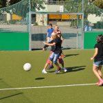 sport-auf-dem-kunstrasenplatz-116