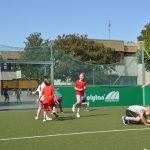 sport-auf-dem-kunstrasenplatz-145
