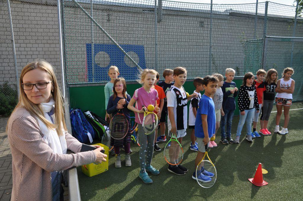 tennis-probe-09-2019-12