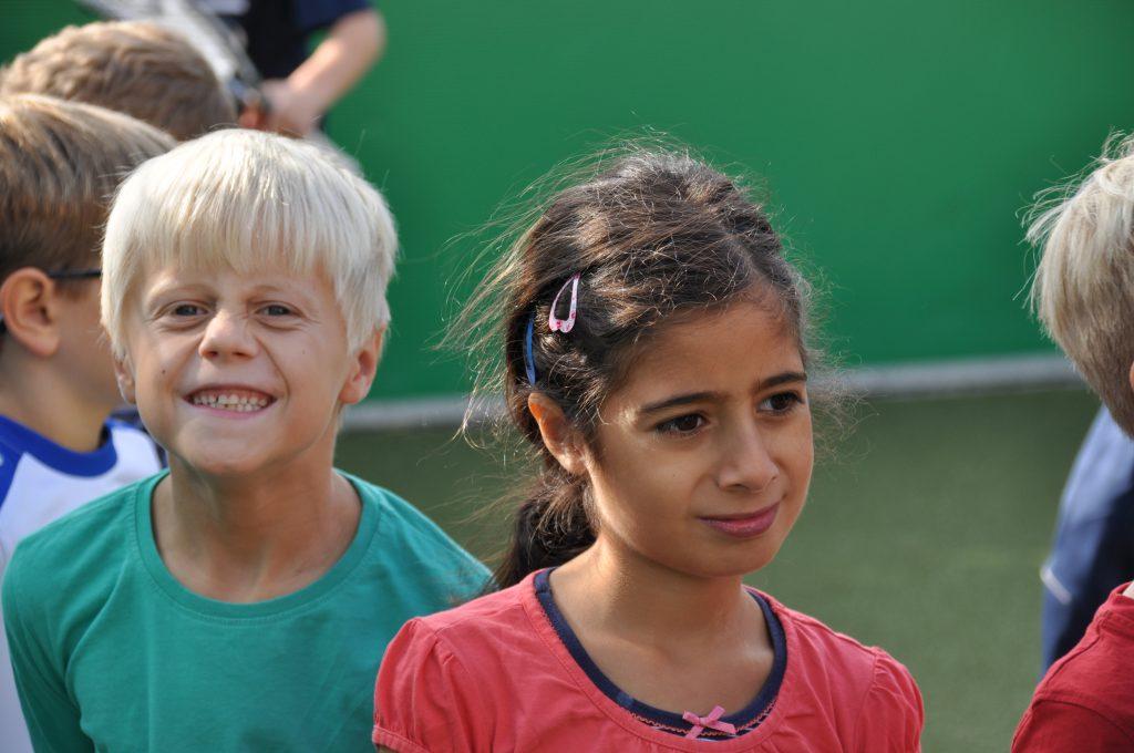 tennis-probe-09-2019-14