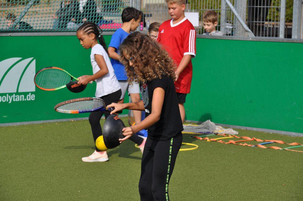 tennis-probe-09-2019-17