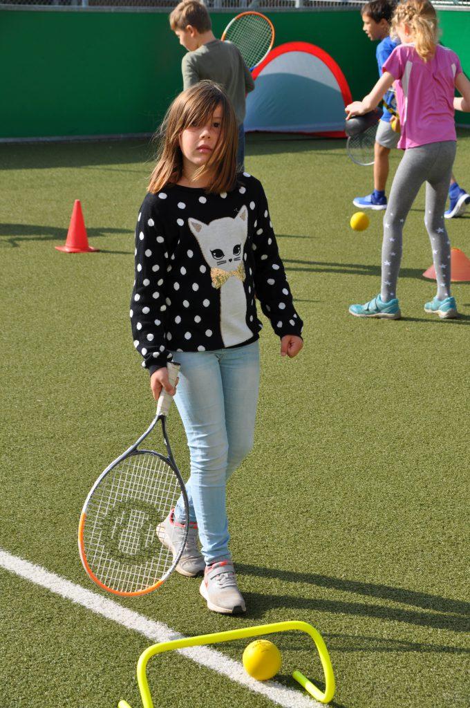 tennis-probe-09-2019-19
