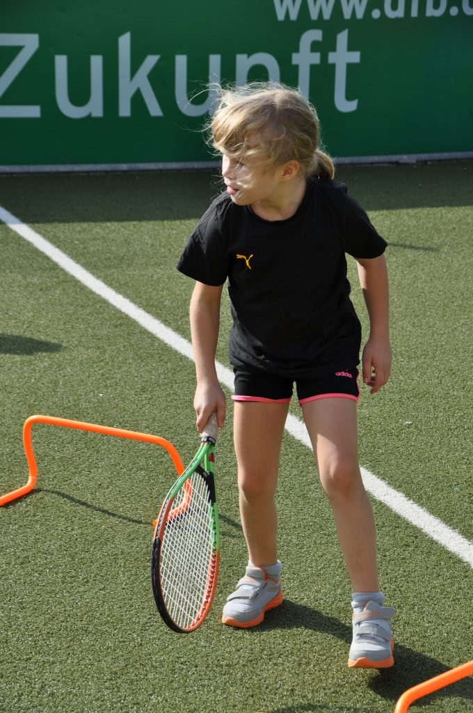 tennis-probe-09-2019-23