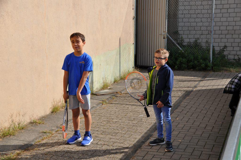 tennis-probe-09-2019-24
