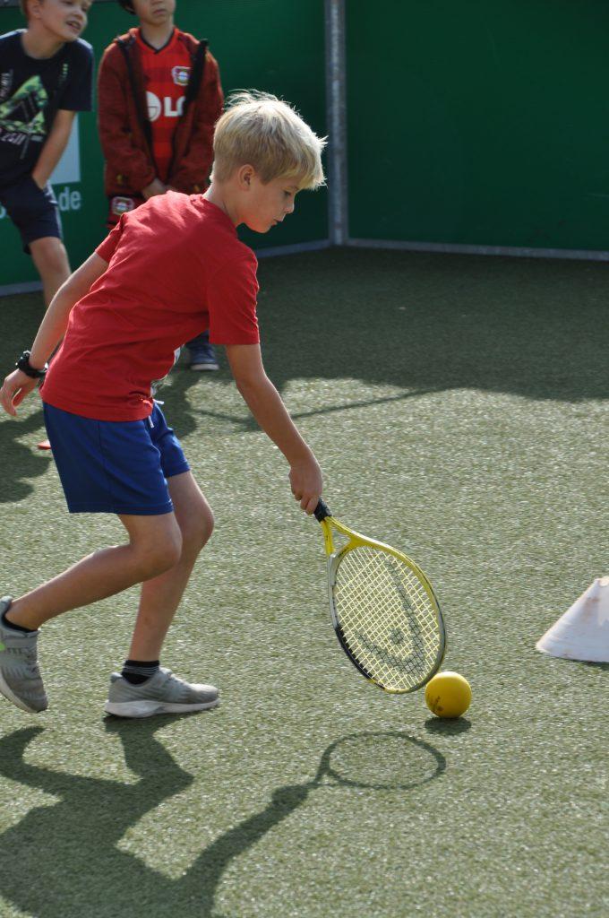 tennis-probe-09-2019-25