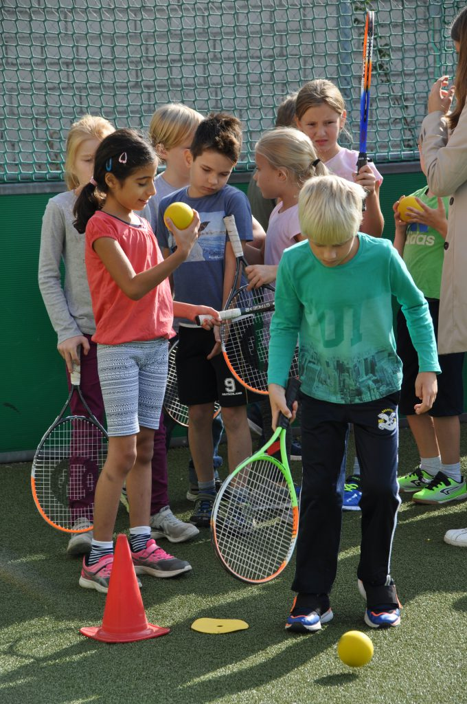 tennis-probe-09-2019-26