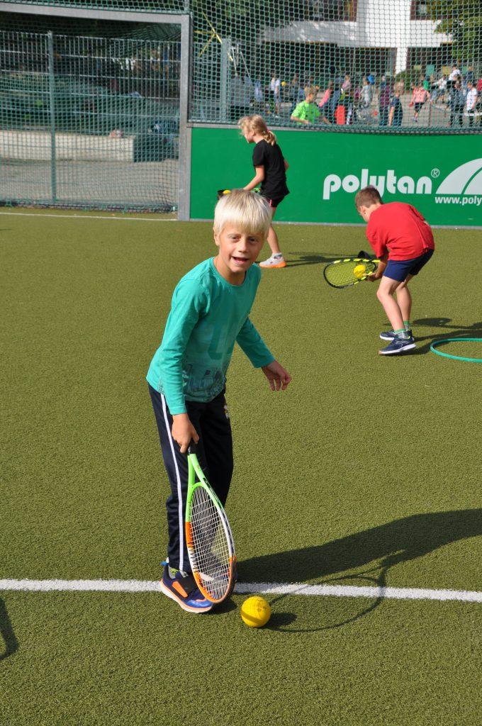 tennis-probe-09-2019-27
