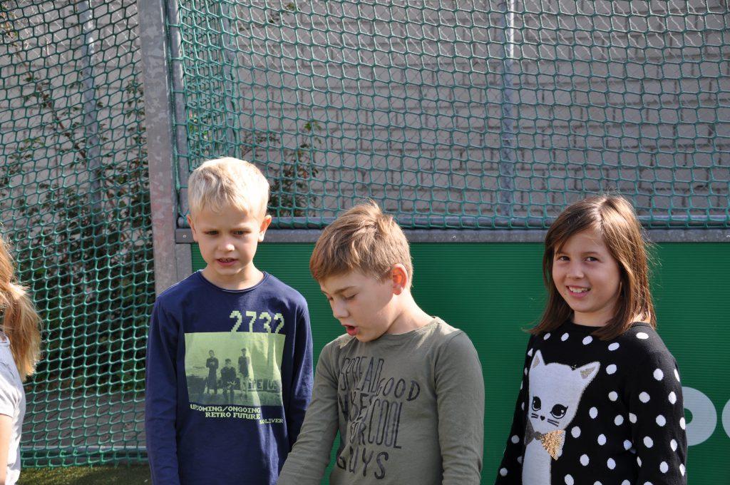 tennis-probe-09-2019-28
