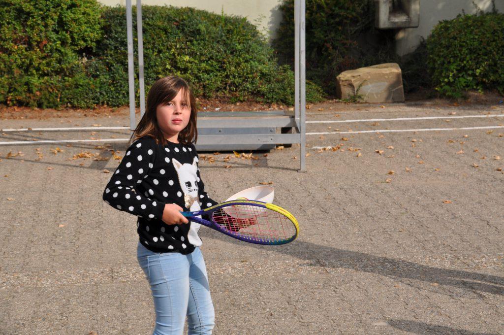 tennis-probe-09-2019-4