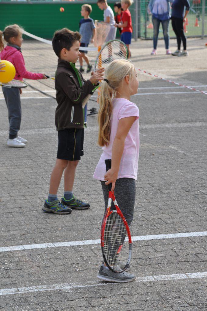 tennis-probe-09-2019-8