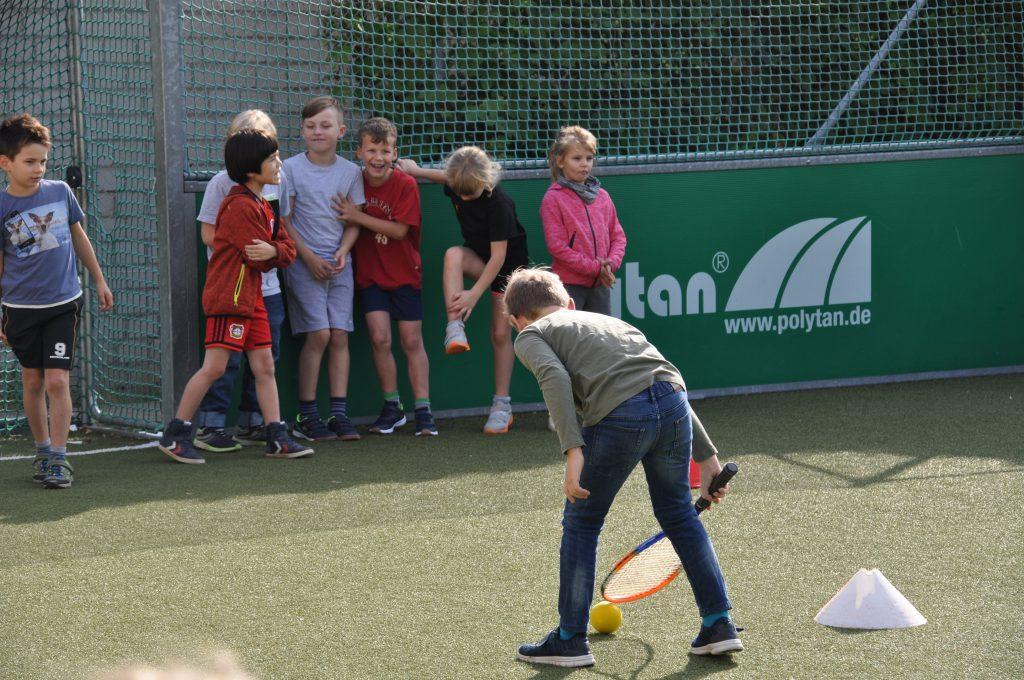 tennis-probe-09-2019-9