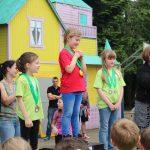 schulfest-2016-ogs-142