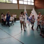 schulfest-2016-ogs-16