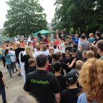 schulfest-2016-ogs-24
