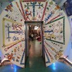 planetarium-koeln-02-2017-13