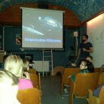 planetarium-koeln-02-2017-14