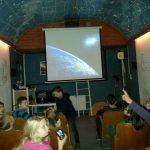 planetarium-koeln-02-2017-19