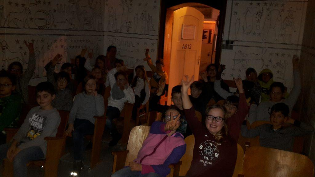 planetarium-koeln-02-2017-3
