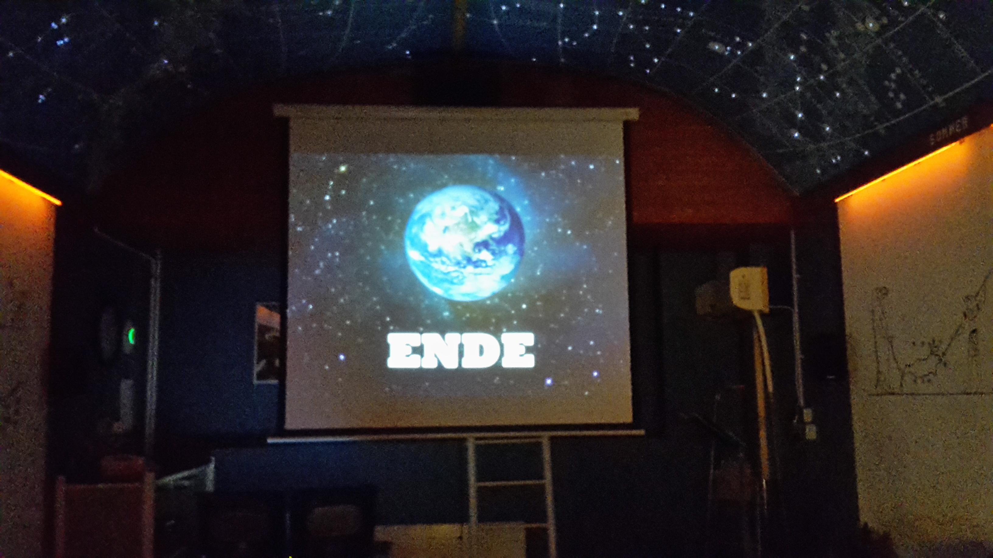 planetarium-koeln-02-2017-4 - Salvator-Schule Nievenheim