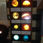 planetarium-koeln-02-2017-9