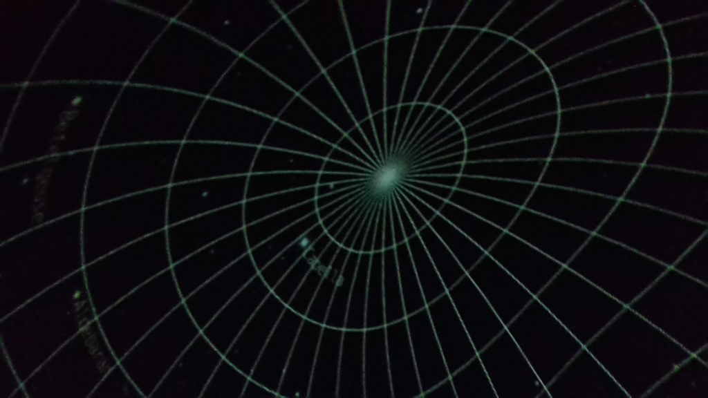 planetarium-koeln-02-2017-22