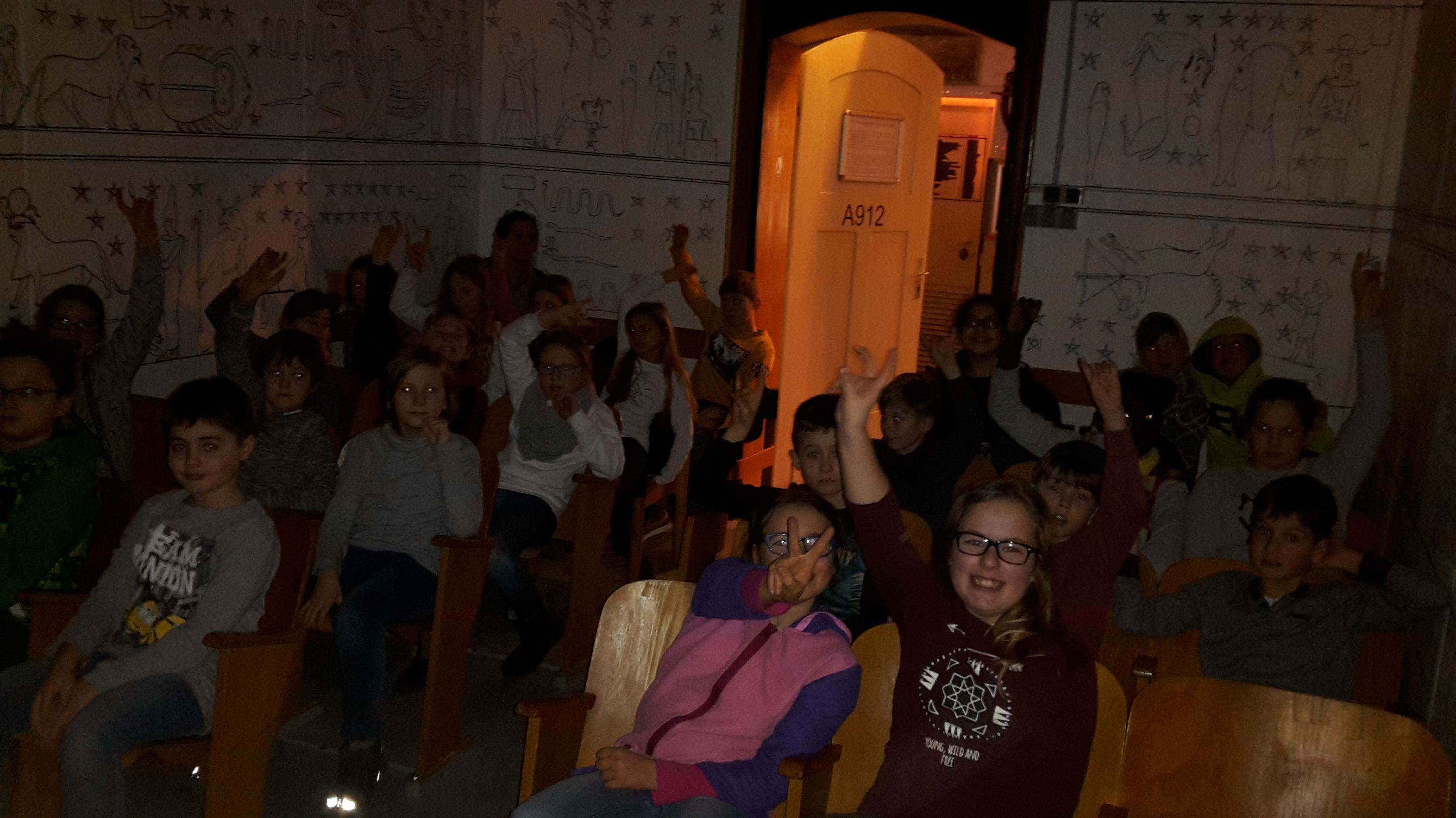 planetarium-koeln-02-2017-3 - Salvator-Schule Nievenheim