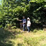sommerferien-2017-besuch-imker-juli-10