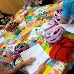 sommerferien-2017-nachbereitung-bienenprojekt-2