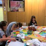 sommerferien-2017-nachbereitung-bienenprojekt-3