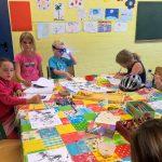 sommerferien-2017-nachbereitung-bienenprojekt-4