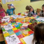 sommerferien-2017-nachbereitung-bienenprojekt-5