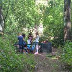 sommerferien-2017-naturpfad-13