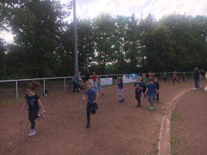 sponsored-walk-2019-6