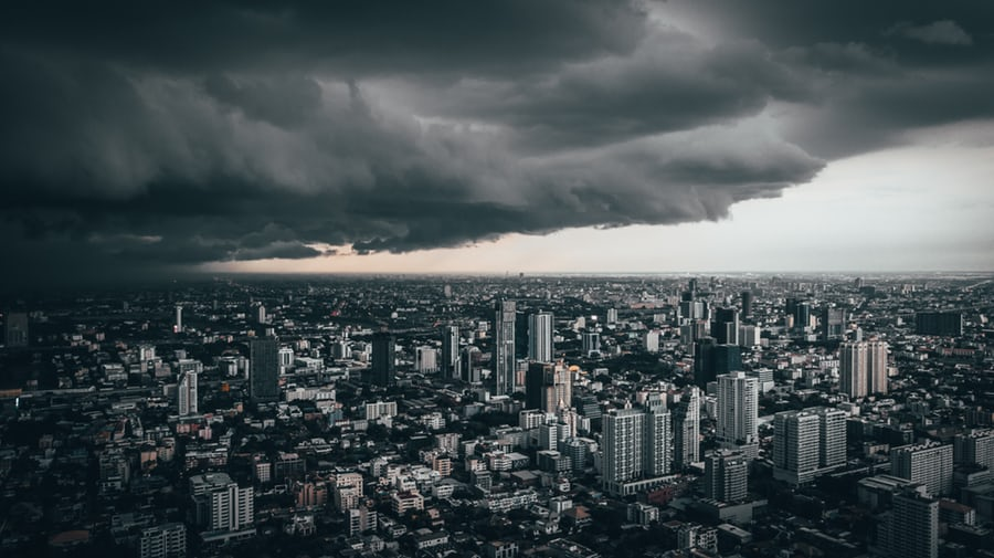 Orkan         INFORMATIONEN